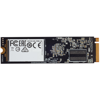 Corsair Force MP510 CSSD-F480GBMP510 480 GB NVMe M.2 SSD