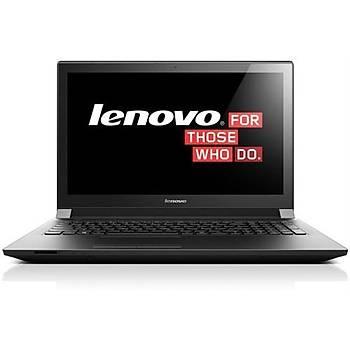 Lenovo NB B5030 59423867 N2830 2GB 320GB 15.6 Dos Dizüstü Bilgisayar