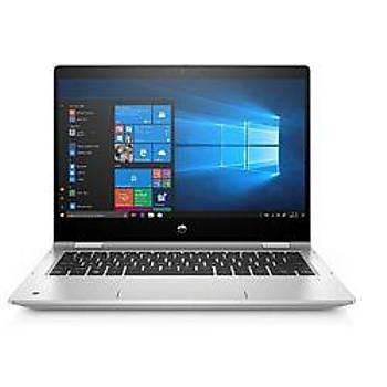 Hp NB 7EC45EA 15-DG0000NT i7-9750H 16GB 1TB SSD Windows10H Rtx 2070/8GB 15.6 Dizüstü Bilgisayar