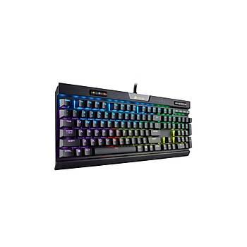 K70 RGB MK.2 Mekanik Klavye CH-9109014-TR
