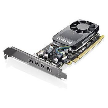 LENOVO 4X60R60468 NVDIA P620 2GB GRAPHIC CARD WS