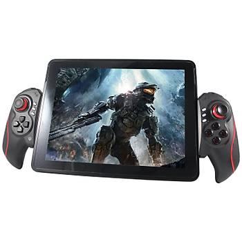 Rush Apache Xl Gbt828 Pc/Android Telefon Tablet Tv Oyun Konsolu