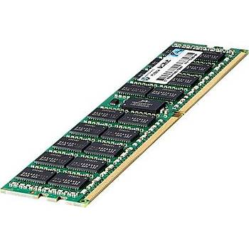 Hpe P00922-B21 16GB 2Rx8 PC4-2933Y-R Smart Kit Ram