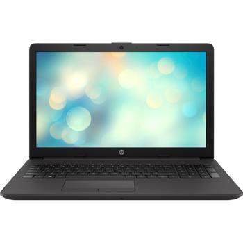 HP 175R9EA 250 G7  i5-1035G1 8GB 1TB 15.6 FHD FDOS.