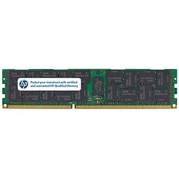 4GB DDR3 1333Mhz 1RX4 PC3L-10600R-9 REGISTERED LOW POWER HPE 647893-TV1