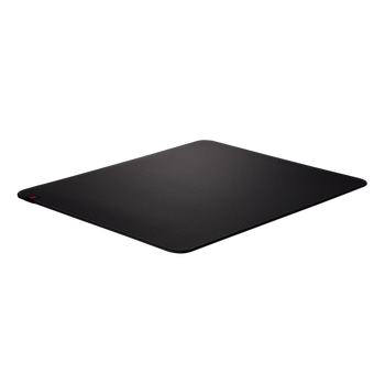 BenQ Zowie PTF-X ( SMALL ) e-Sports Oyuncu Mouse Pad