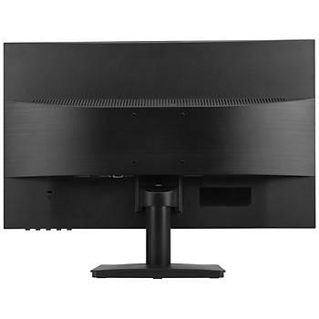 21.5 HP 3WP71AA N223 LED 5MS VGA HDMI 1920X1080