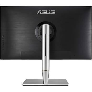 Asus Proart 32 PA32UC-K 4K,IPS 3840x2160 5MS 3YIL Thunderbolt 3 USB-C X2 HDMI2.0X4 DP MM Vesa HDR DCI-P3 Donaným Kalibrasyonu UHD Premium Gaming Monitör