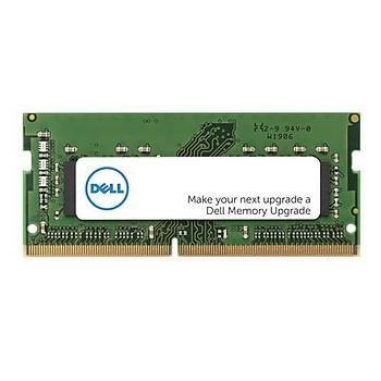 Dell UD1333DR-4GB-LV 4GB DDR3 1333MHz Dual Rank LV UDIMM Bellek Ram