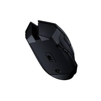Razer Basilisk X HyperSpeed Kablosuz Gaming Mouse + Trust GXT 758 XXL Mousepad
