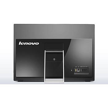 Lenovo Aio 21.5 S400Z 10HB004NTX i5-6200U 4G 500G Dos All In One Bilgisayar