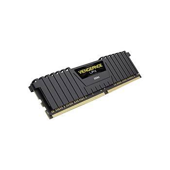 Corsair CMK16GX4M1D3000C16 Vengeance LPX 16 GB 3000 MHz DDR4 PC Ram