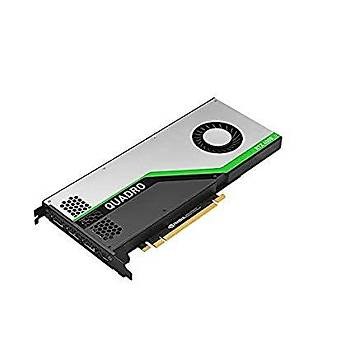LENOVO 4X60V09656 NVIDIA RTX4000 8GB GRAPHIC CARD WS