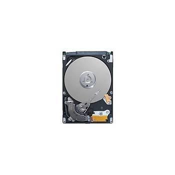 2tb Dell Ws 3.5 7200rpm Sata Hdd Ws-2tb-Sata