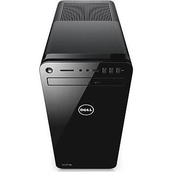 DELL PC XPS 8930-B70D512WP162N i7-9700 16G 512 SSD 2TB HDD NVIDIA GTX 2060 6GVGA W10 PRO