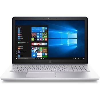 HP 6EL02EA 15-DW0004NT Ý7 8565U-8GB-256GB-15.6-W10H