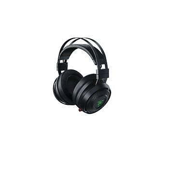 Razer Nari Wireless THX Spatial Audio Oyuncu Kulaklýðý