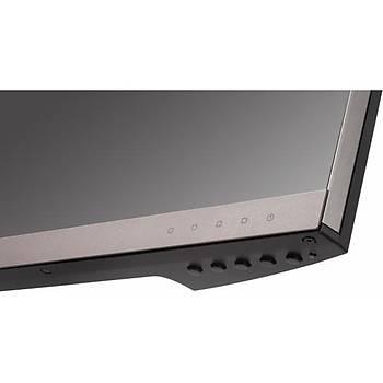 27 VIEWSONIC VX2776-4K-MHD 4K UHD 3840x2160 4MS 60HZ 350 NITS 2xHDMI DP MONITOR