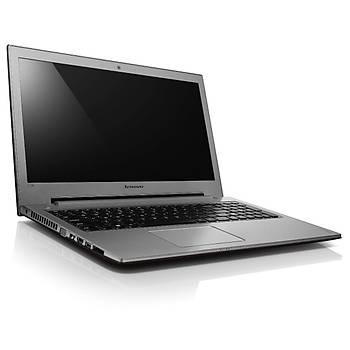 LENOVO NB Z500 59366635 i5-3230 6G 500G 15.6 2GVGA FDOS