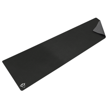 Trust GXT 758 Oyuncu Mouse Pad XXL