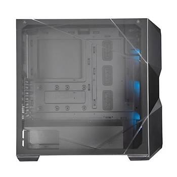 Cooler Master MasterBox TD500 ARGB Mid Tower Kasa