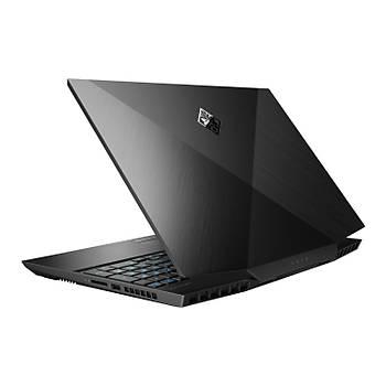 HP NB 8UG96EA OMEN 15-dh0015nt i5 16G 1TB 256GB SSD 15.6 FREEDOS