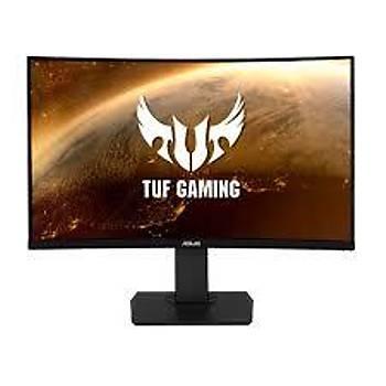 Asus 32.0 Tuf Gaming Vg32vq 2560 X 1440 Monitör