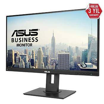 27 ASUS BE27AQLB IPS 2560x1440 5ms 3YIL HDMI DP MINI DP Business MONITOR