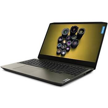 Lenovo 82D4002LTX i5-10300H 8G 256G 15.6 DOS 144Hz