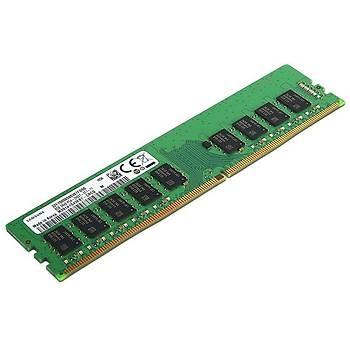 Lenovo 16GB 4X70S69156  DDR4 2666MHZ ECC UDIMM Ram