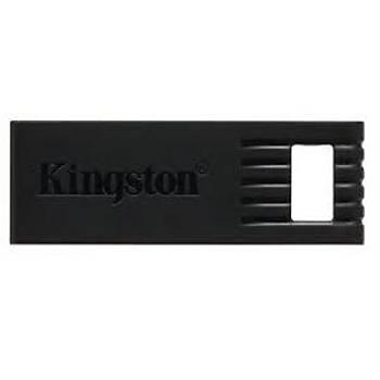 Kingston 16 GB DATA TRAVELER