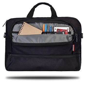 Classone TL6600 Pro Case Serisi Notebook Çantasý