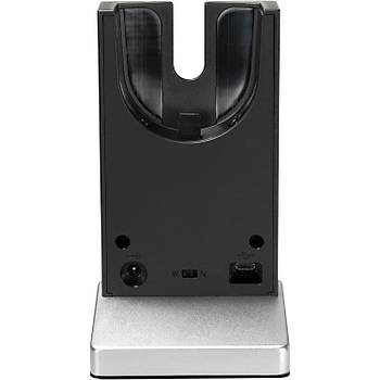 Logitech H820E Kablosuz Dual Kulaklýk 981-000517 Kulaklýk