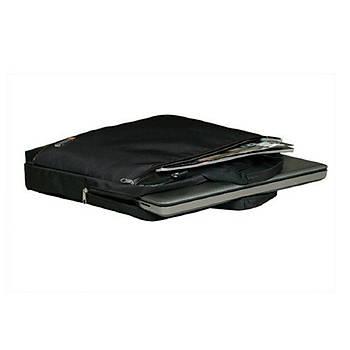 Classone TL1700 Top Loading X Large Serisi Notebook Çanta