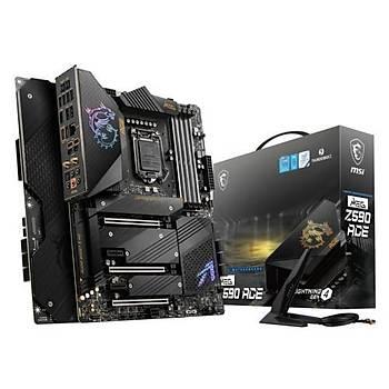 MSI MEG Z590 ACE DDR4 S+V+GL 1200p