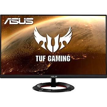 Asus Tuf Gaming 23.8 VG249Q1R IPS Freesync 1920x1080 1MS(MPRT) 165HZ 3YIL HDMI DP Monitör