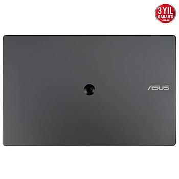 14 ASUS MB14AC IPS 1920x1080 5ms 3 YIL USB TYPE-C MONITOR
