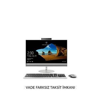 Lenovo Aio 23.8 520-24IKL F0D100E8TX i5-7400T 8G 1T Freedos All In One Bilgisayar