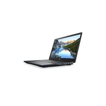 Dell G315 Intel Core i7-10750H 8GB 512GB SSD 4GB GTX1650TI 15.6 Linux Laptop Taþýnabilir Bilgisayar Dizüstü Bilgisayar