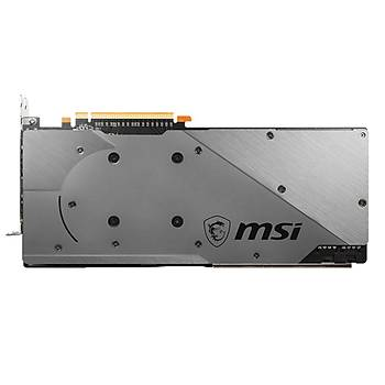 MSI Radeon RX 5700 Gaming 8GB GDDR6 256Bit DX12 Ekran Kart
