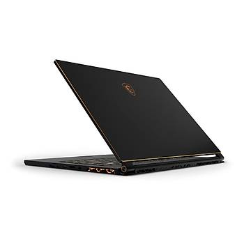 MSI GS65 Stealth Thin 8RF-086TR I7-8750H 16GB GTX1070 Gaming Notebook/Leptop