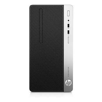 HP PC 7PH25ES 400 MT G6 i5-9500 8G 256GSSD DOS