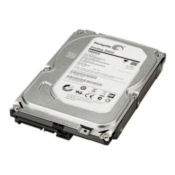 HP LQ036AA 500GB SATA 6Gb/s 7200 HDD WS
