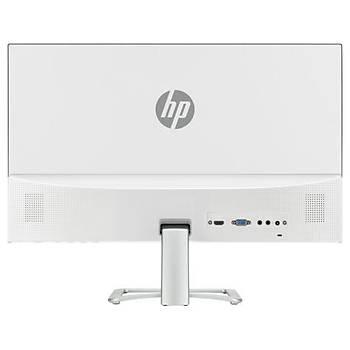 24 HP X6W26AA 24ea IPS 7MS VGA HDMI 1920x1080 10M:1