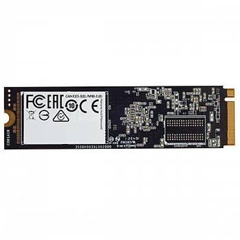 Corsair Force MP510 CSSD F240GBMP510 240 GB NVMe M.2 SSD