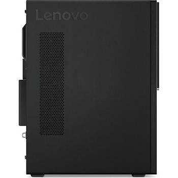 LENOVO PC Tower V530-15ARR 10V3002STX Ryzen3-2200 4G 1T Freedos