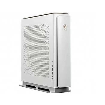 Msi Pc Prestige P100 9sf-041eu I9-9900kf 64gb Ddr4 1tb Ssd+2tb Hdd Rtx2080tý Gddr6 11gb W10pro