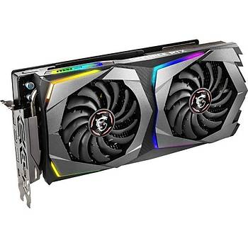 Msi Vga Geforce Rtx 2070 Gamýng Z 8g Rtx2070 8gb Gddr6 256b Dx12u Pcie 3.0 X16 (1xhdmi 3xdp 1xusb-C)