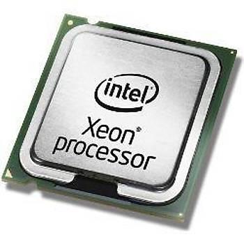 Dell Xeon E5-2620 2.00GHz 15MB PE2SCPU-E52620 Fansýz Ýþlemci