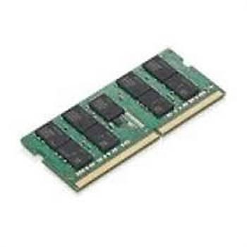 Lenova 16 GB 4X70W22201 DDR4 2666Mhz  Ram